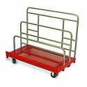 Click here for more Heavy Duty Waterfall Panel/Sheet Mover by Raymond Products by Worthington
