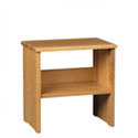 Click here for more Art Bench by Diversified Woodcrafts by Worthington