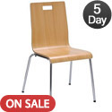 Click here for more JIVE Multi-Use Chair by KFI by Worthington