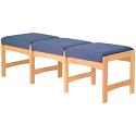 Click here for more Benches and Bench Seating by Worthington
