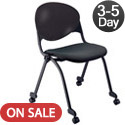 Click here for more Computer Chairs by Worthington