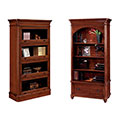 Click here for more Antigua Series Bookcases by NDI Office Furniture by Worthington