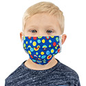 Click here for more Masks by Worthington