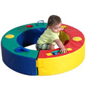 Click here for more Playring by the Children's Factory by Worthington