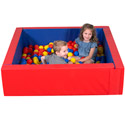 Click here for more Corral Ball Pool by Children's Factory by Worthington
