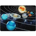 Click here for more Traveling The Solar System Carpet by Flagship Carpets by Worthington