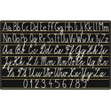 Click here for more Handwriting Sampler Carpet by Flagship Carpets by Worthington