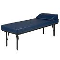 Click here for more First Aid Couch by USACapitol by Worthington