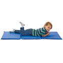 Click here for more Germ-Free 3-Section Folding Rest Mats by Angeles by Worthington