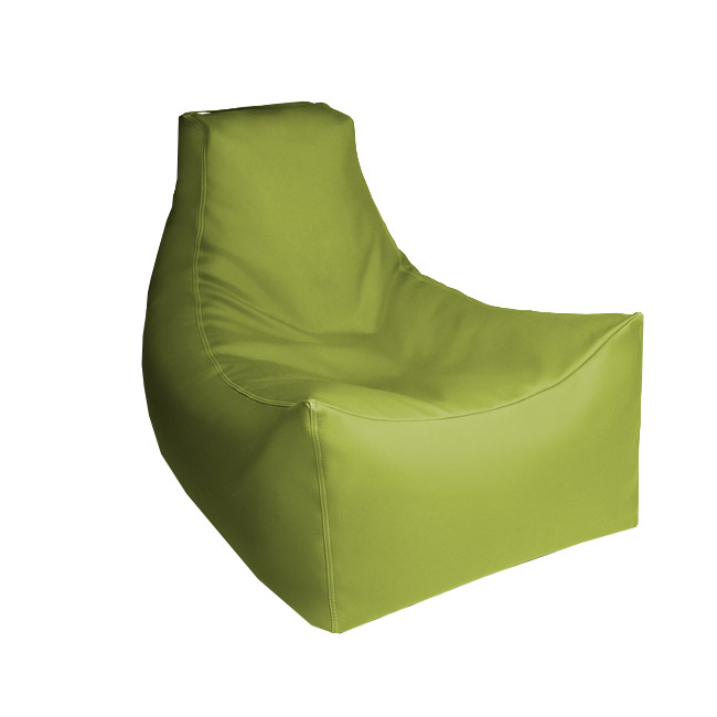 Click here for more Juniper Classroom Bean Bag Chair by Jaxx by Worthington