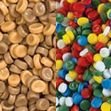 Click here for more Kidfetti Sensory Pellets by Children's Factory by Worthington