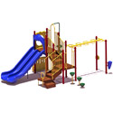 Click here for more Maddie's Chase Playground in Playful Colors by UltraPlay by Worthington