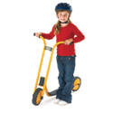 Click here for more MyRider庐 2-Wheel Scooter by Angeles by Worthington