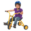 Click here for more MyRider庐 Mini Tricycle by Angeles by Worthington