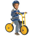 Click here for more MyRider庐 Balance Bike by Angeles by Worthington