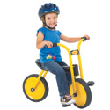 Click here for more MyRider庐 Bike by Angeles by Worthington