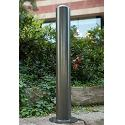 Click here for more Newport Series Bollards by UltraPlay by Worthington