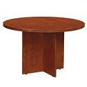 Click here for more Nexus Series Round Conference Tables by OFD Office Furniture by Worthington