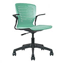 Click here for more OM5 Active Tasker Chair by Office Master by Worthington