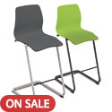 Click here for more Opti V-Frame Stool by Vanerum by Worthington