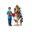 Click here for more Puppet Trees by Jonti-Craft by Worthington