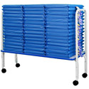 Click here for more Rest Mat Caddy by Mahar by Worthington