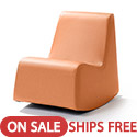 Click here for more Soft Rocker by Smith System by Worthington