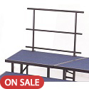 Click here for more Guard Rails for Amtab Stages by Worthington