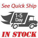 Click here for more Quick Ship by Worthington