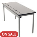 Click here for more Computer Tables on Sale by Worthington