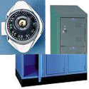 Click here for more Locker Accessories by Worthington