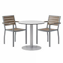 Click here for more Quick Ship Outdoor Furniture by Worthington