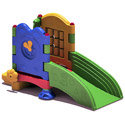 Click here for more Super Sprout Discovery Center by UltraPlay by Worthington