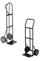 Click here for more Tuff Truck Economy Hand Trucks by Safco by Worthington