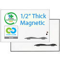 Click here for more Ultra Trim Magnetic Dry Erase Board by Best-Rite by Worthington