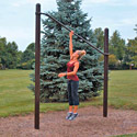 Click here for more High Jump by UltraPlay by Worthington