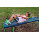 Click here for more Sit-Up Station by UltraPlay by Worthington