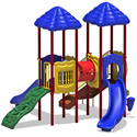 Click here for more Signal Springs Playground in Playful Colors by UltraPlay by Worthington