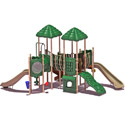 Click here for more Pike's Peak Playground in Natural Colors by UltraPlay by Worthington