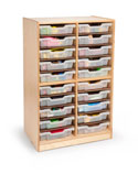 Click here for more Parent Teacher Communication Center by Whitney Brothers by Worthington