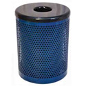 Click here for more Trash Cans & Recycling Bins by Worthington