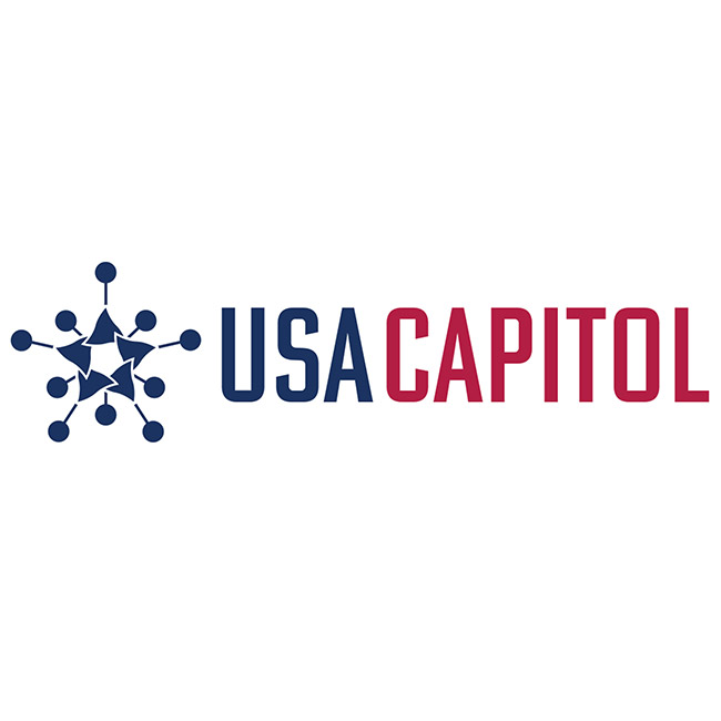 Click here for more USACapitol by Worthington