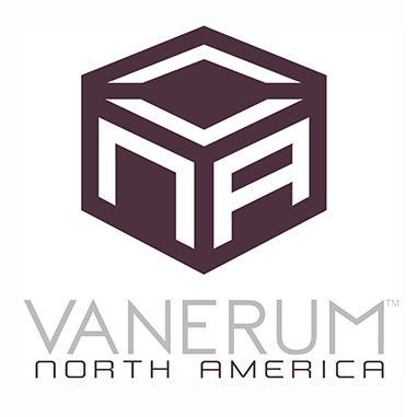 Click here for more Vanerum by Worthington