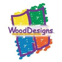 Click here for more Wood Designs by Worthington