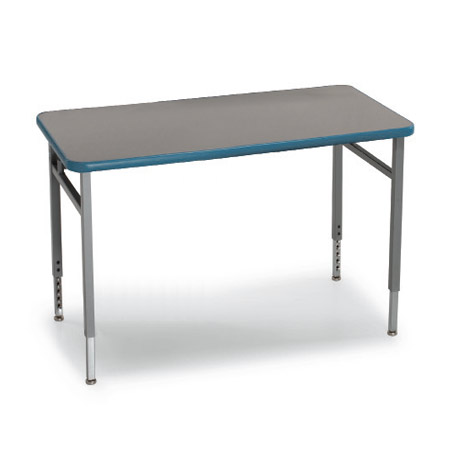 01286-smith-system-36w-x-24d-planner-student-desk