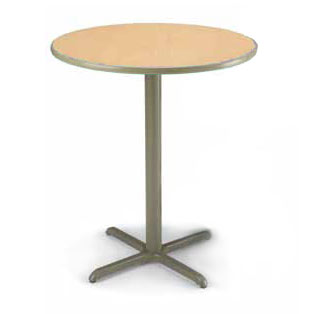 0150701536-round-cafe-table--48-round--42-h