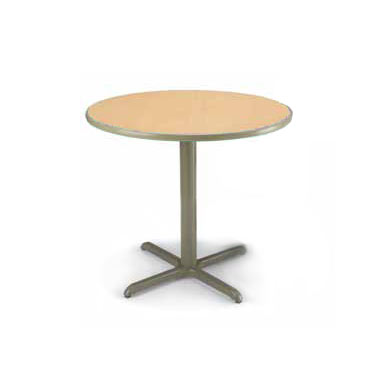 0150701525-round-cafe-table--48-round--29-h