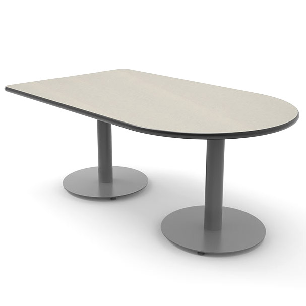 01555014512-multi-media-cafe-style-meeting-table-42-x-72-x-29-h-circular-bases