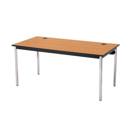01554-24d-x-48w-rectangle-computer-table