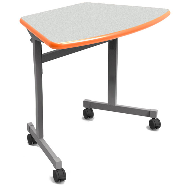 01622-silhouette-arc-desk-29-12-fixed-height-w-casters